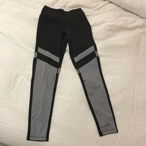 🌟NWOT - Splits59 leggings